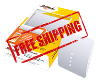 AirPatrol-WiFi-free-shipping1.png