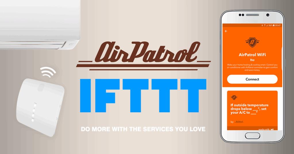 AirPatrolIFTTT-1024x536.png