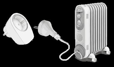 AP-SSE-radiator-379x223.png